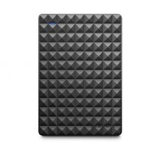 希捷(Seagate) STEA1000400 1TB USB3.0移动硬盘 睿...